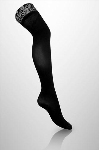 Veinax-kous01
