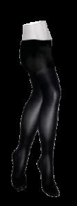 Veinax panty