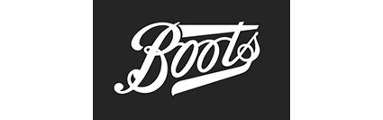 Boots apotheek