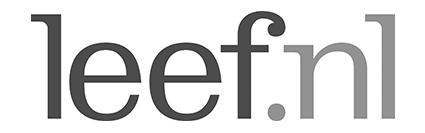 Leef.nl